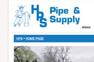 Hillsboro Pipe and Supply